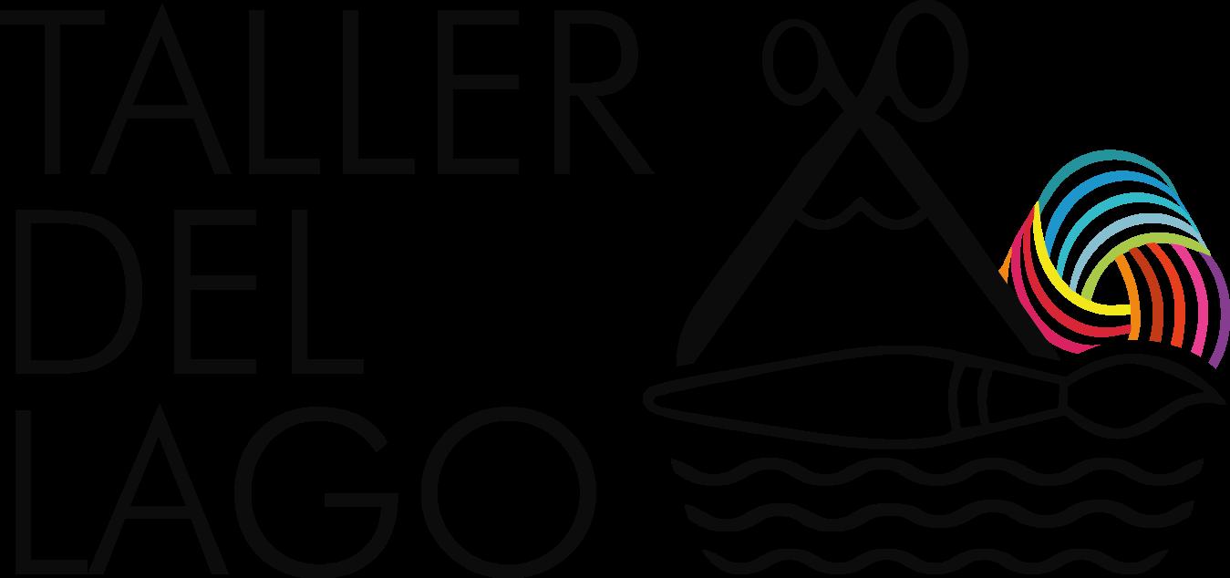 Taller del lago